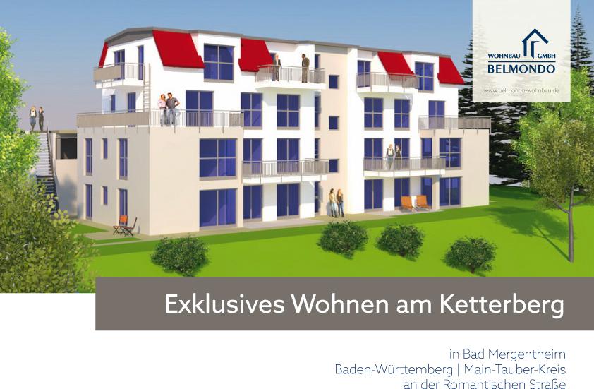 Expose Ketterberg